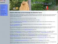 baerenfelslauf.de