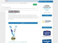 leipzigmarathon.de