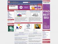 domaininformer.com