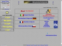 marathon-kalender.de