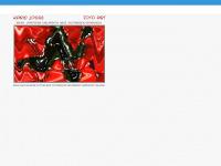 kajo-fotodesign.de