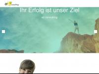 A2-consulting.de