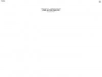 ferienwohnung-zuraltenwache.de