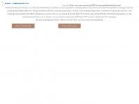 ehrke-luebberstedt.de
