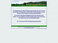 bsw-wandergruppe-nms.de