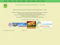 ssg-gartenstadt.de