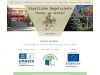 unesco-schule-triebes.de Thumbnail