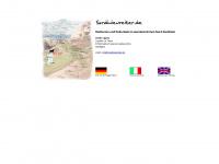 Sardinienreiter.de