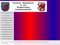 stettin-heimatkreis.de