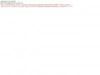 solarreinigung-sh.de Webseite Vorschau