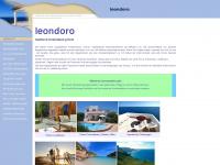 leondoro.de