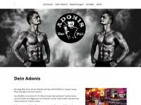 Adonisworld.de
