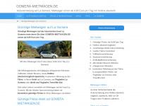 gomera-mietwagen.de