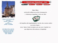 erster-oldenburger-doppelkopf-club.de