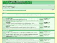 Meistertrainerforum.de