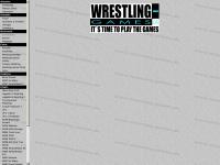 Wrestling-games.de