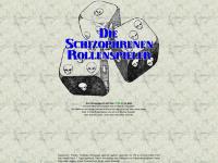 3w6.de Webseite Vorschau