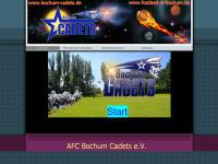 bochum-cadets.de