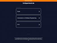 Gclipperland.de