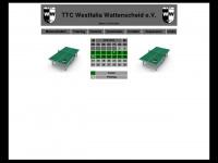Ttc-ww.de