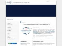 flugplatz-bad-pyrmont.de