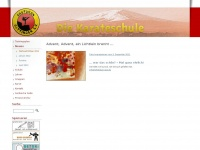 Shotokan-goe.de