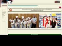 Taekwondo-herrenberg.de