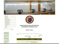 Gau-weissenburg.de