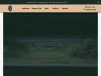 schuetzengilde-berlin.de