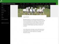 ox-araber-hoher-flaeming.de