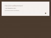 Sv-ribbesbuettel.de
