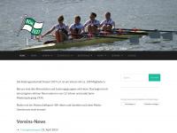 Rudergesellschaft-kassel.de
