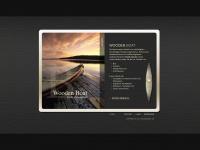Wooden-boat.de
