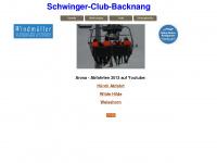 Schwinger-club-backnang.de