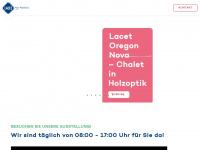 Lacet-niederrhein.de