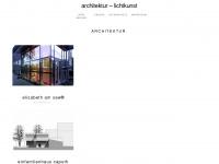 architektur-lichtkunst.de