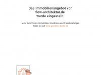 flow-architektur.de
