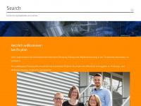 fb-plan.de