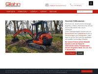 Glahn-baumaschinen.de