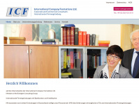 energize-consulting.de