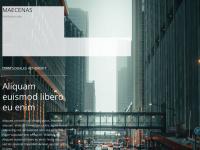 kress-partner.de