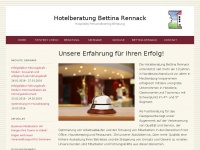hotelberatung-rennack.de