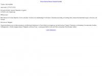 tech4dent.de