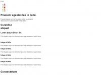 gratias-krankenhausberatung.de