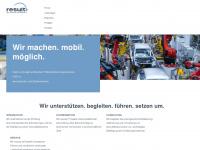 result-online.de