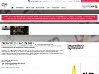 dasgrueneband.com