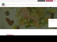 roessle.net