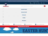 forelle.com