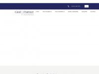 grafpartner.com