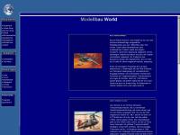 modellbau-world.de
